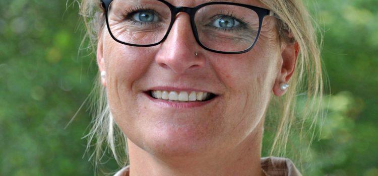 Zugang zu Kuren wird für pflegende Angehörige in Witten und NRW erleichtert